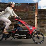 E-Bike Lastenräder Leonberg