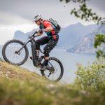 E-Mountainbike Leonberg