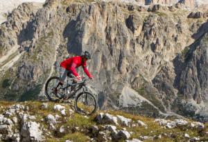 E-Bike Finanzierung und Leasing Leonberg